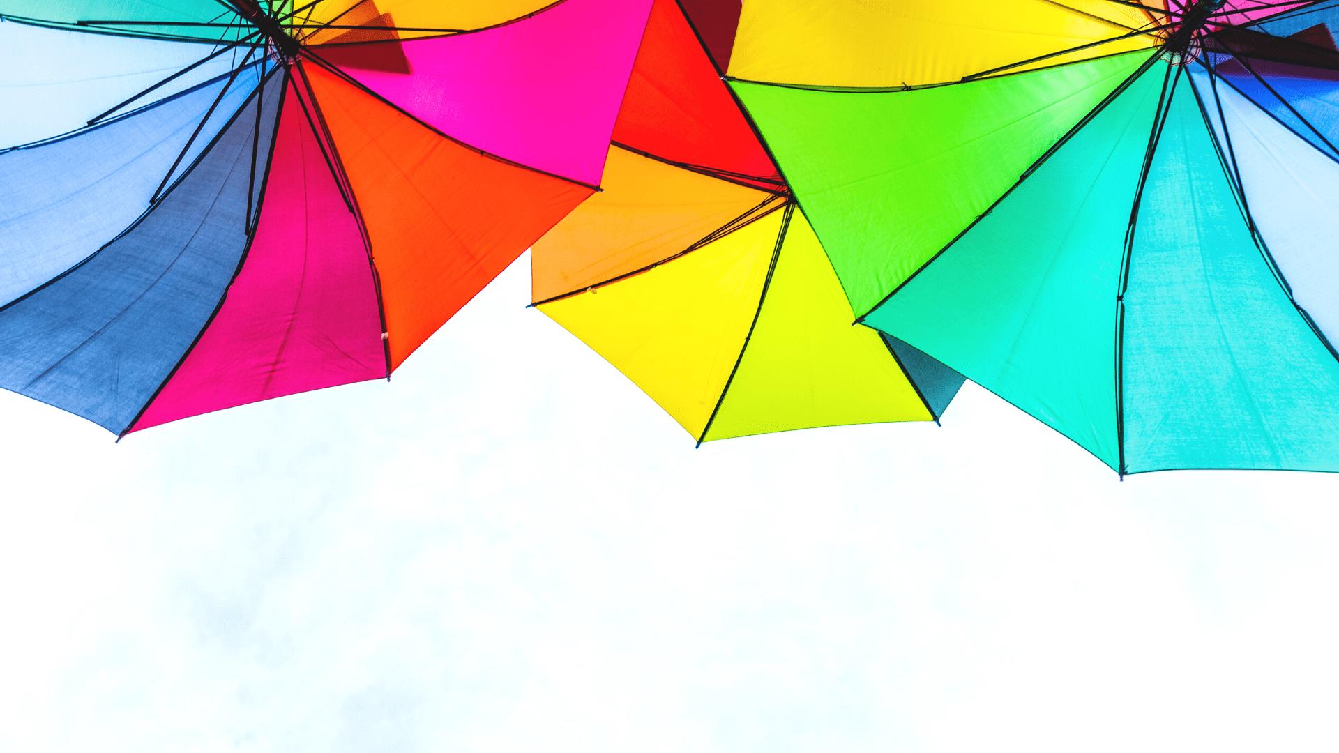 Why Do I Need an Umbrella Policy?