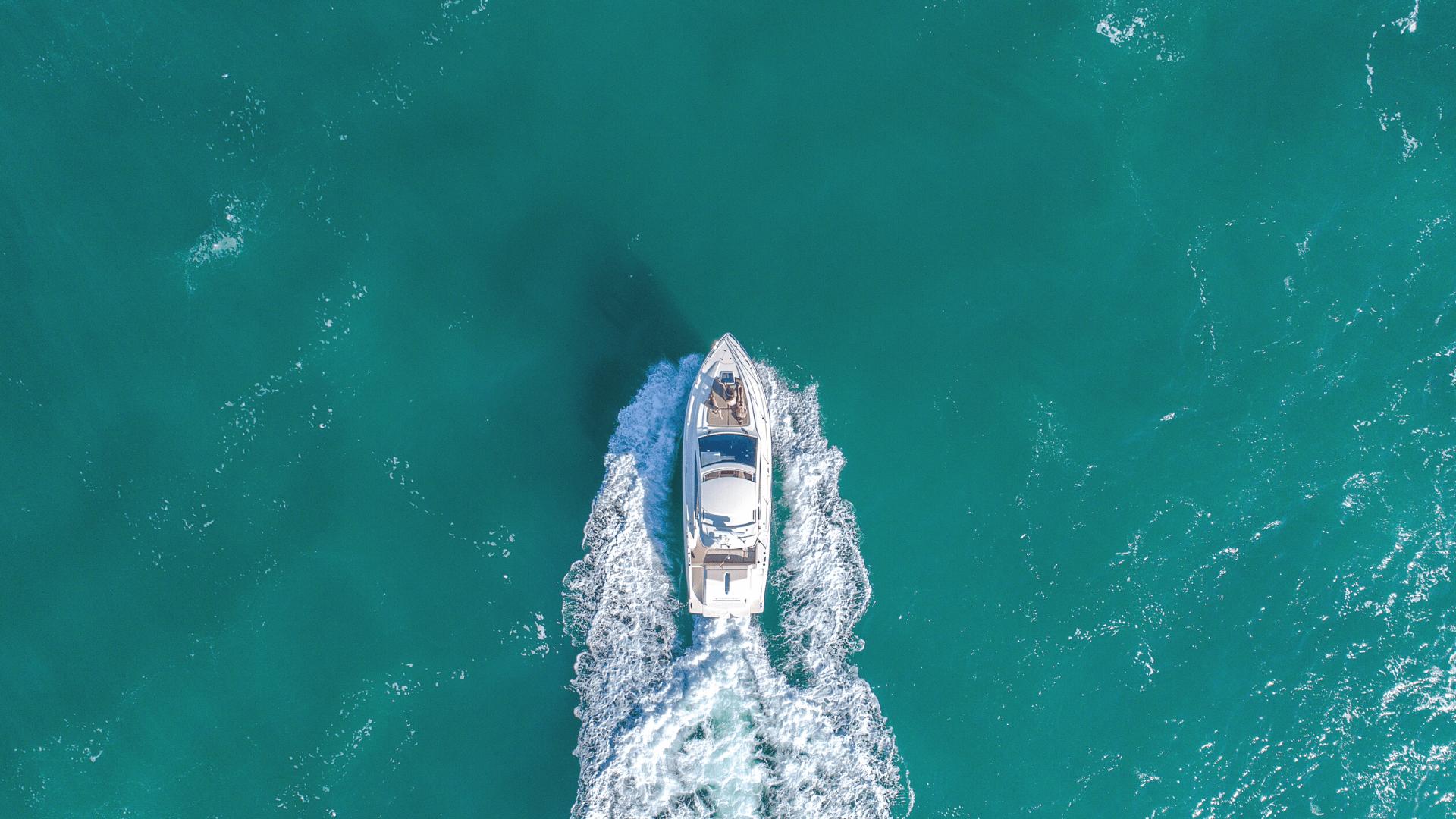 Choosing the Right Boat Insurance