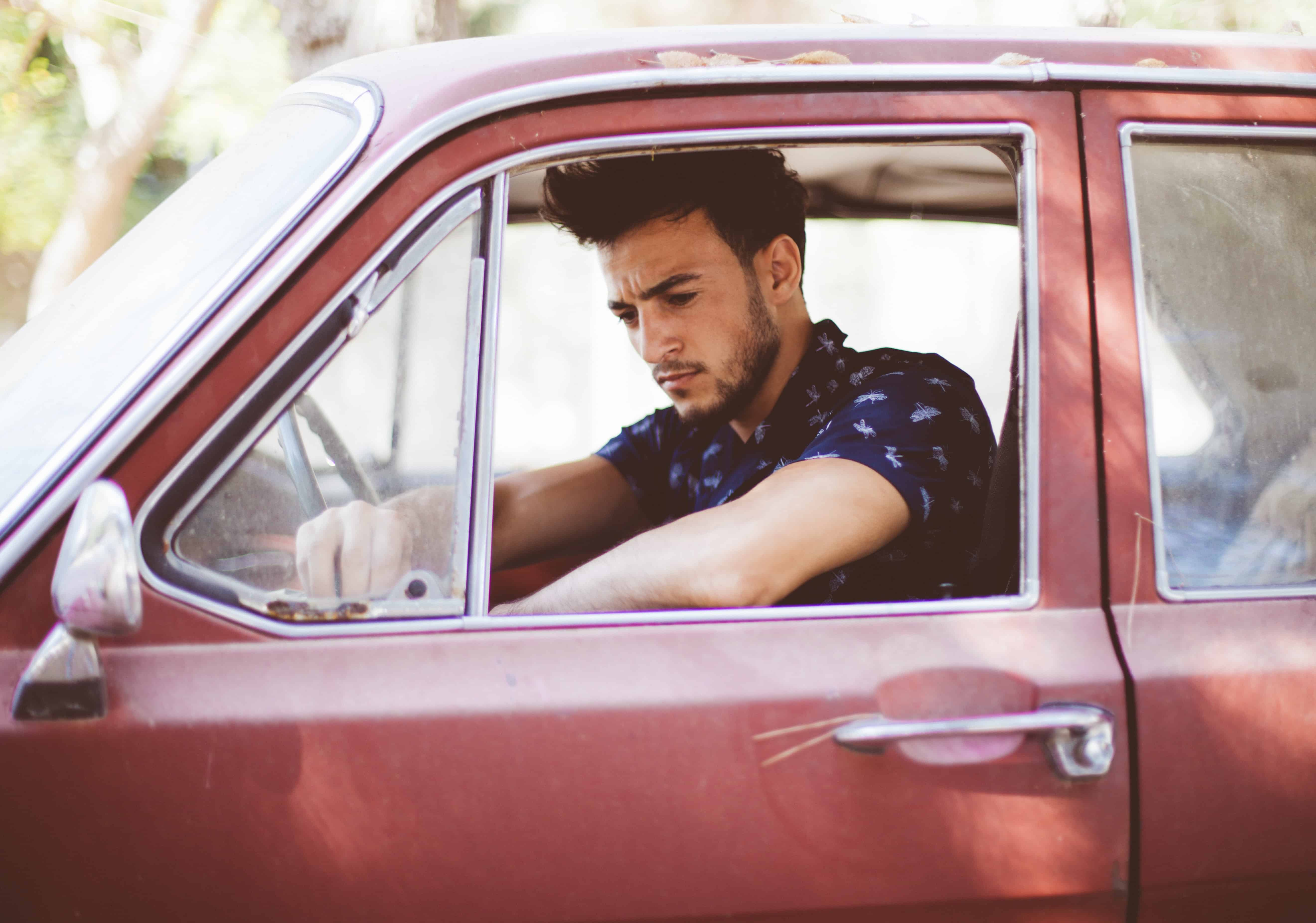 Cost to Insure a Teen Driver