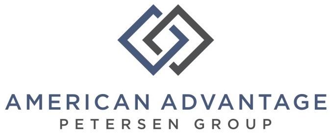 American Advantage - Petersen Group